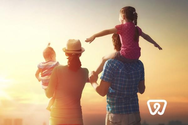 Wie Familien ihre Steuervorteile richtig nutzen