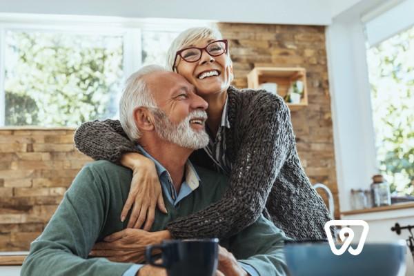 Wie wird meine Rente besteuert?