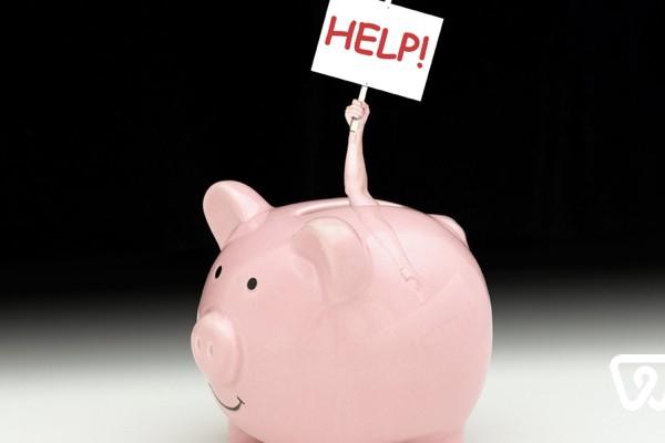Müssen Sozialleistungen in der Steuererklärung angegeben werden?