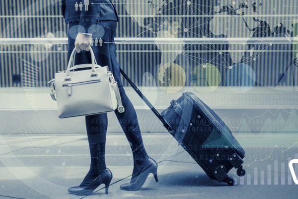 Auslandstätigkeit: Wo zahle ich meine Steuern?