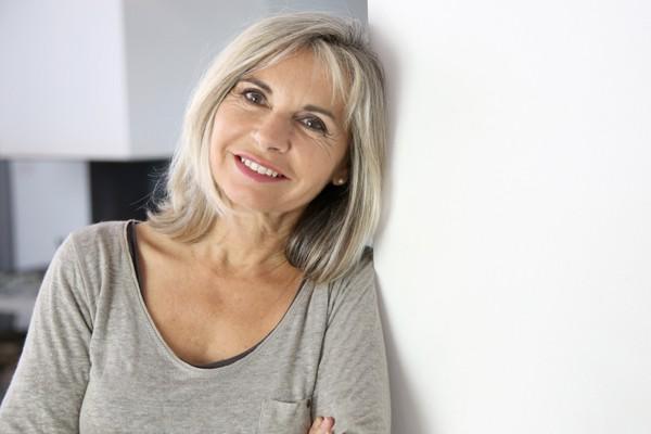 Altersgeld, Altersübergangsgeld und Altersteilzeit - Was sind die Unterschiede?