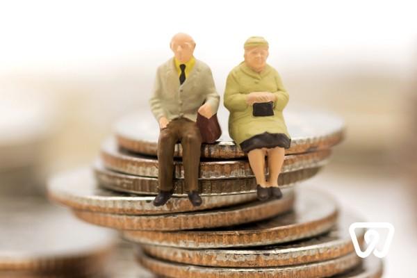 Was ist der Altersentlastungsbetrag?