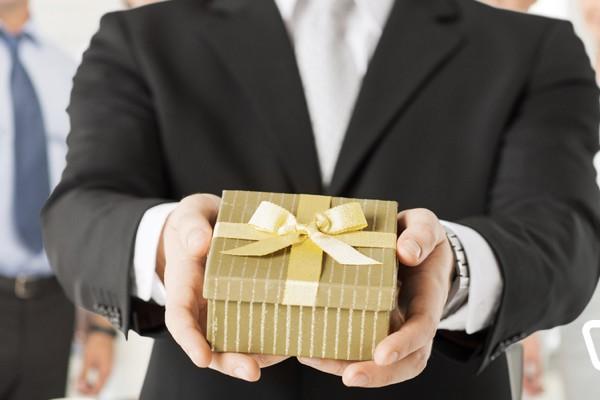 Vermögenswirksame Leistungen und die Steuererklärung