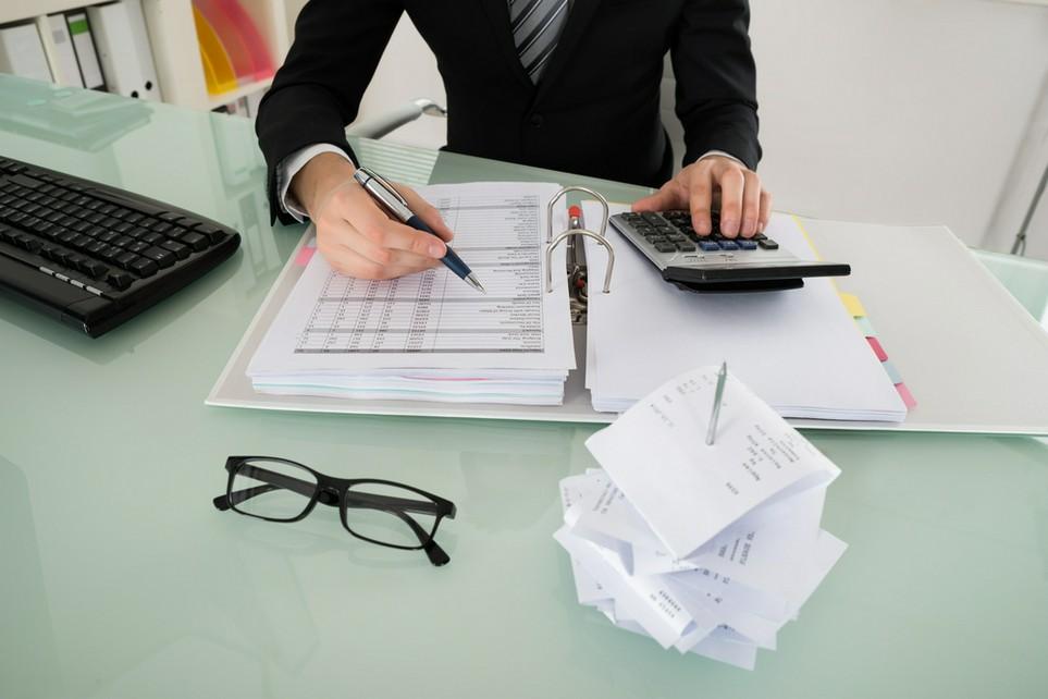 Sonderausgaben in der Steuererklärung ansetzen