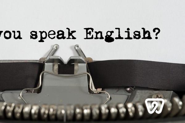 Steuererklärung auf Englisch machen ▶ Wir zeigen's Dir
