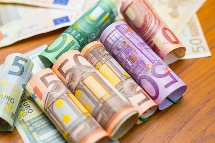 Geldwerter Vorteil: So sparst du bares Geld