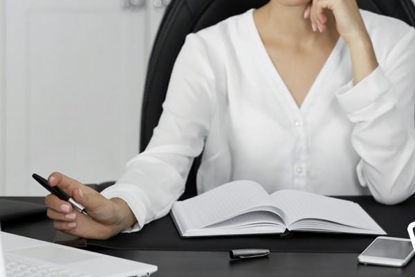 Steuererklärung für Beamte: Erklärungen & Tipps