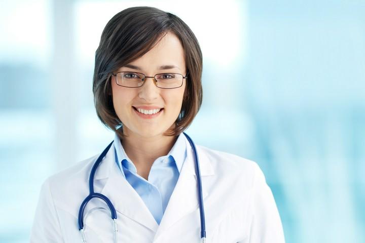 Mythos & Wahrheit: Kann ich ein Medizinstudium von der Steuer absetzen?