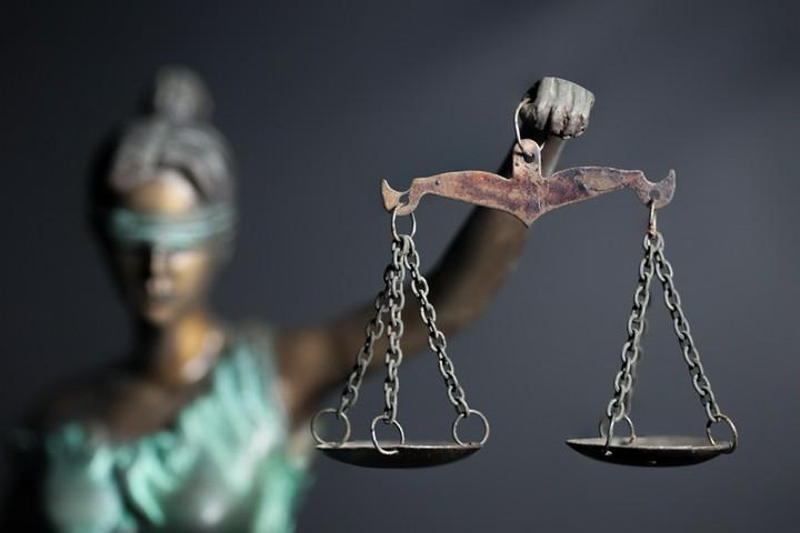 Anwaltskosten und Prozesskosten von der Steuer absetzen