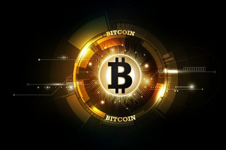 Bitcoin und die Steuererklärung