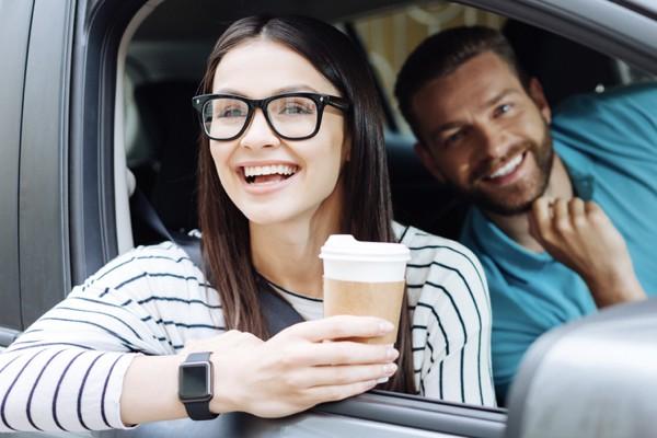 Fahrtkosten für die Fahrgemeinschaft in der Steuererklärung