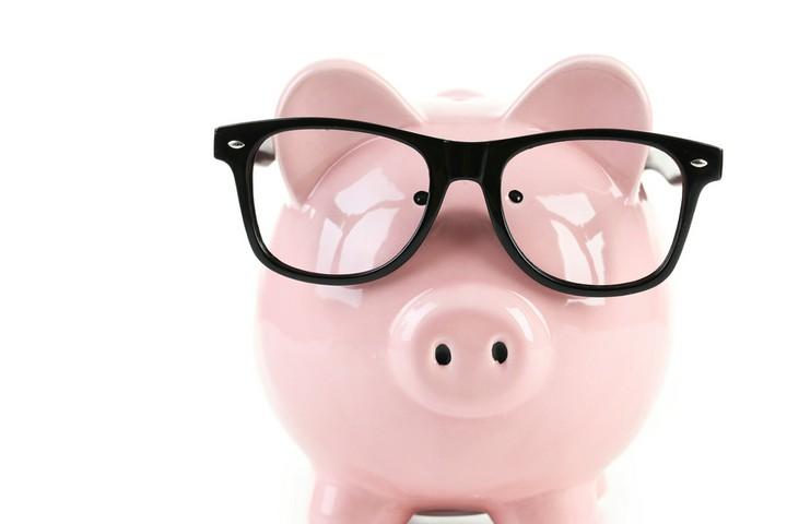 Steuern sparen im Alter - wie mehr von der Rente übrig bleibt