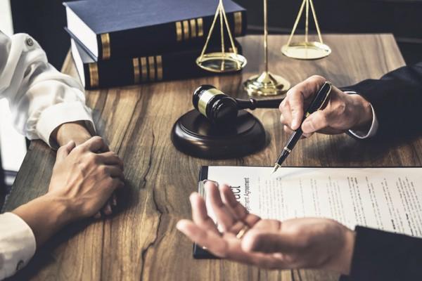 Erbfallkosten und Erbschaftsteuererklärung: Das muss beachtet werden