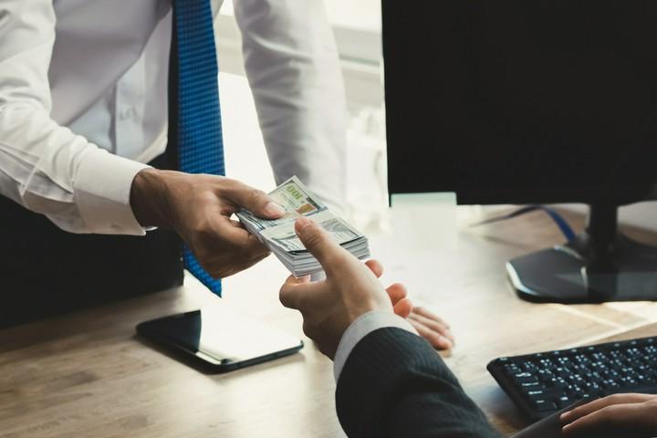 Kredite von der Steuer absetzen