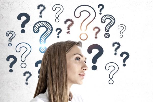 Steuererklärung: Welches Finanzamt ist für mich zuständig?