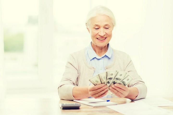 Beiträge für Rürup-Rente von der Steuer absetzen