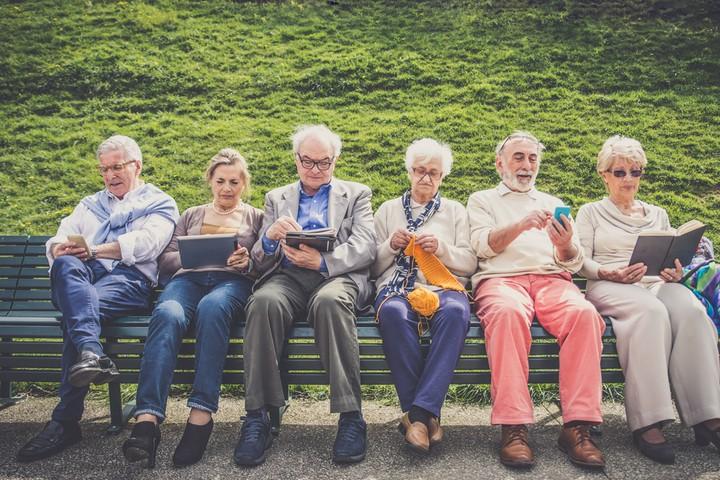 Wissenswertes zu Rentenversicherungen und Lebensversicherungen