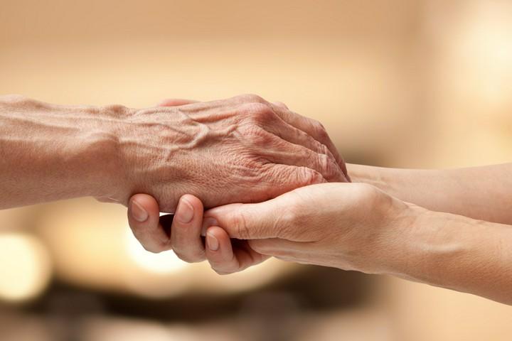 Pflege-Pauschbetrag: Wenn die Pflege zur finanziellen Belastung wird