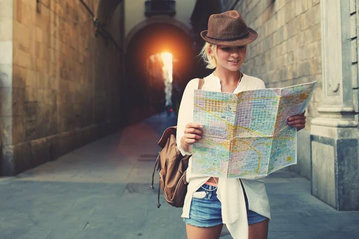 Ausländische Studenten und die Steuererklärung: Das gibt es zu beachten