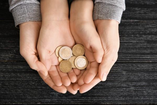Unterhaltszahlungen: Kindesunterhalt in der Steuererklärung angeben