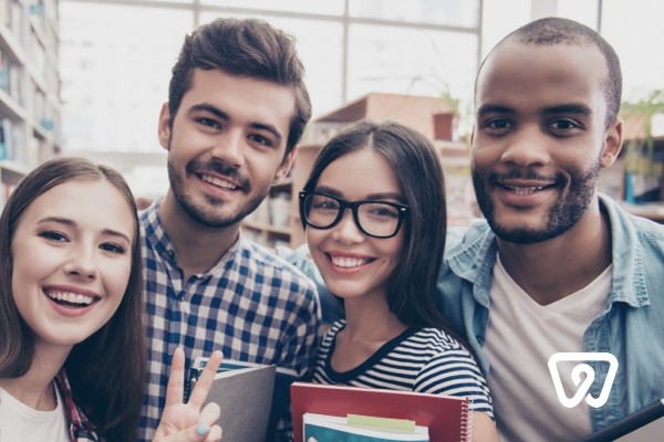 Warum Studenten eine Steuererklärung abgeben sollten