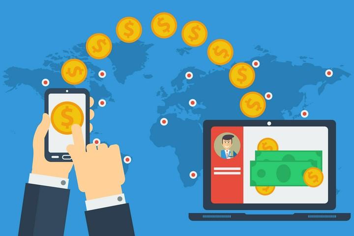 Zuflussprinzip und Abflussprinzip: Wenn es ums Geld geht