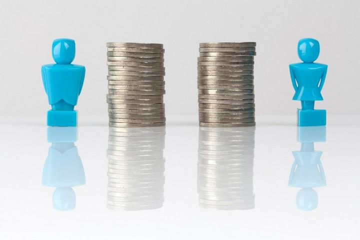 Steuererklärung: Was es mit der Pauschalversteuerung auf sich hat