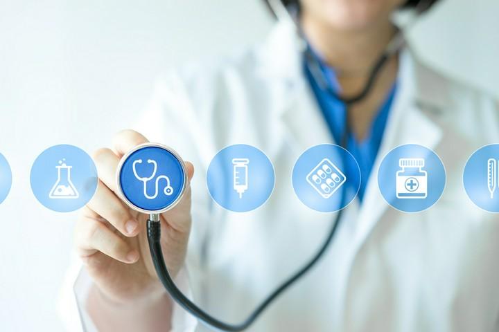 What is a voluntary health insurance? (Freiwillige Krankenversicherung)