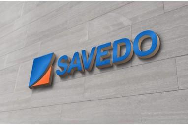Investmentprodukte aus Deutschland: Mit Savedo Festgelder und Co. verwalten