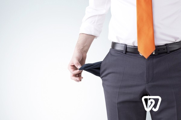 Wenn das Finanzamt eine Steuernachzahlung verlangt