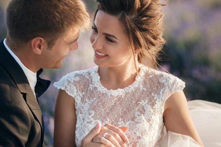 Ehe für alle: Was war gleich nochmal Ehegatten-Splitting?