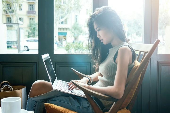 Steuern und Abgaben – Wissenswertes für Online-Unternehmer