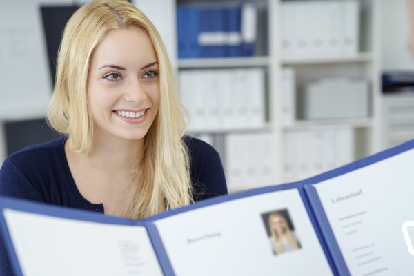 Claiming Job Application Costs on Your Tax Return