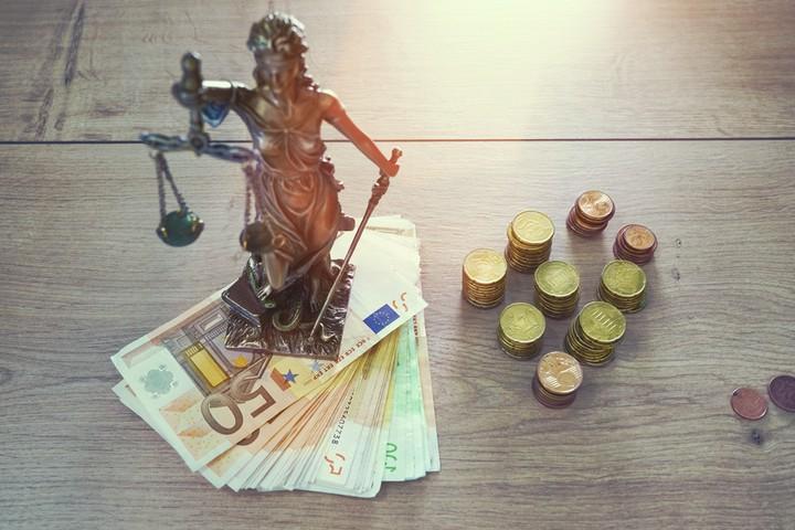 Wenn es ums Geld geht: Was sind die Aufgaben des Bundesfinanzhofes?