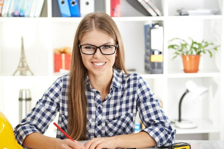 10 Tipps zum Semesterstart für alle Erstis