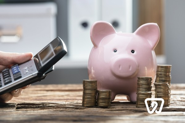 Learn About the Tax Benefit Test (Günstigerprüfung)