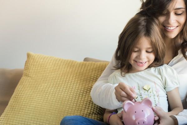 What Is A Relief For Single Parents? (Entlastungsbetrag Alleinerziehender)