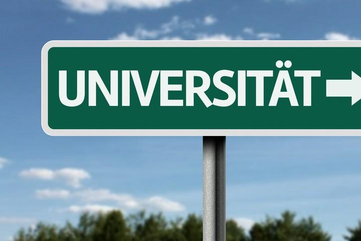 Pünktlich zum Wintersemester: Das sind die beliebtesten Studiengänge