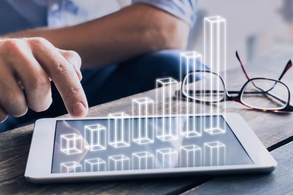 Einlagen: Auswirkungen auf die Steuer und das Betriebsvermögen