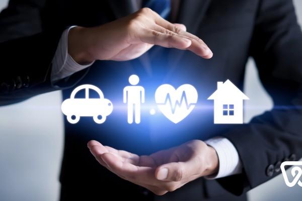 Vorsorge: Von Pauschalen über Höchstbeträge bis zu Versicherungen