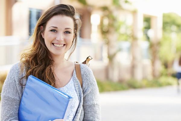 Steuererklärung im Masterstudium - warum sich der Aufwand lohnt