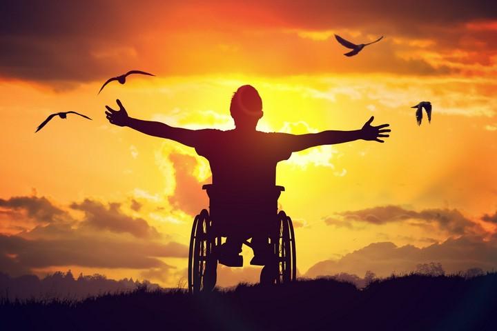 Leben mit Handicap: Alles, was du über den Behinderten-Pauschbetrag wissen musst