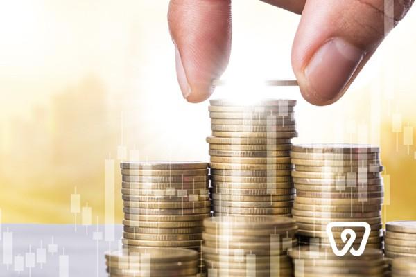 Einfuhrumsatzsteuer: Wie hoch ist sie und wann wird sie fällig?