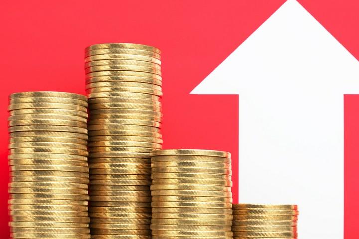 Änderungen im Überblick: Damit müssen Steuerzahler 2018 rechnen