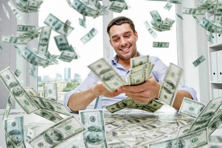 Steuererklärung: Mit diesen 8 Tipps  Steuererstattung maximieren
