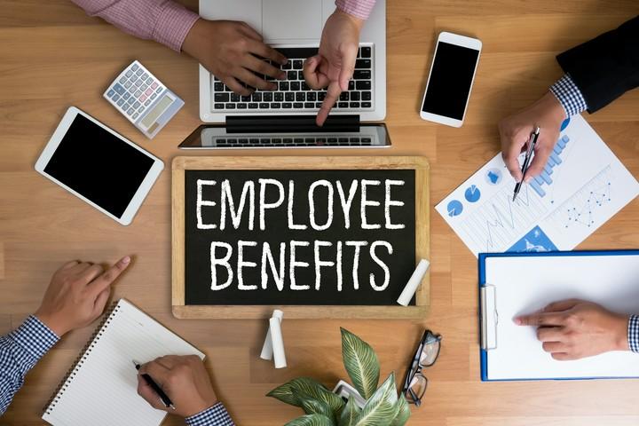 Kurzarbeit und deren Folgen – So können Arbeitgeber ihren Mitarbeitern helfen