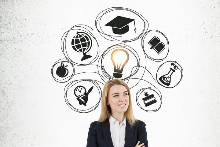 Bildungsprämie - Weiterbildung für den Job