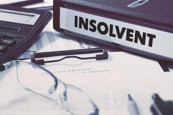 Privatinsolvenz in der Steuererklärung: Das kann abgesetzt werden