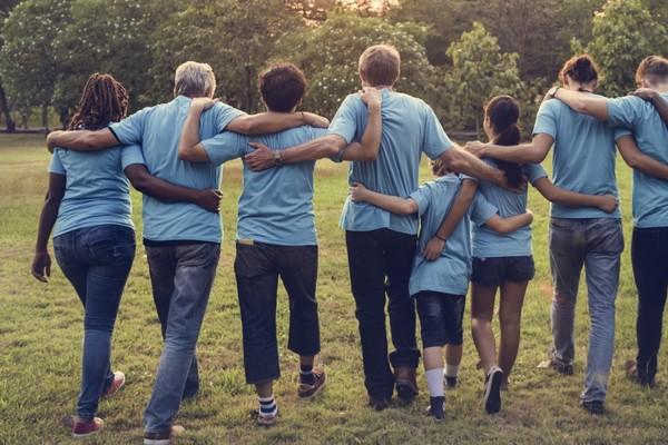 Steuern: Freiwilliges soziales Jahr und Bundesfreiwilligendienst