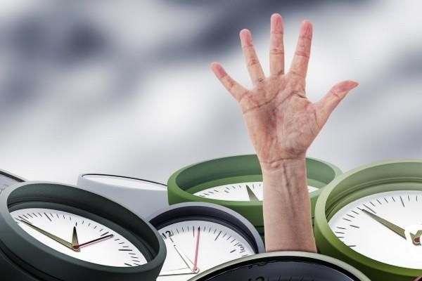 Überstunden versteuern: So viel Steuern werden fällig